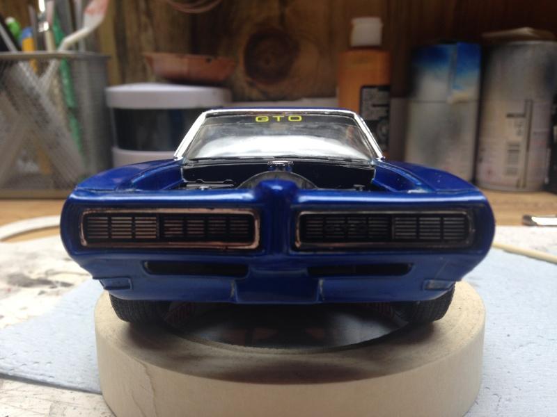Pontiac GTO '68 Street Machine Img_0919