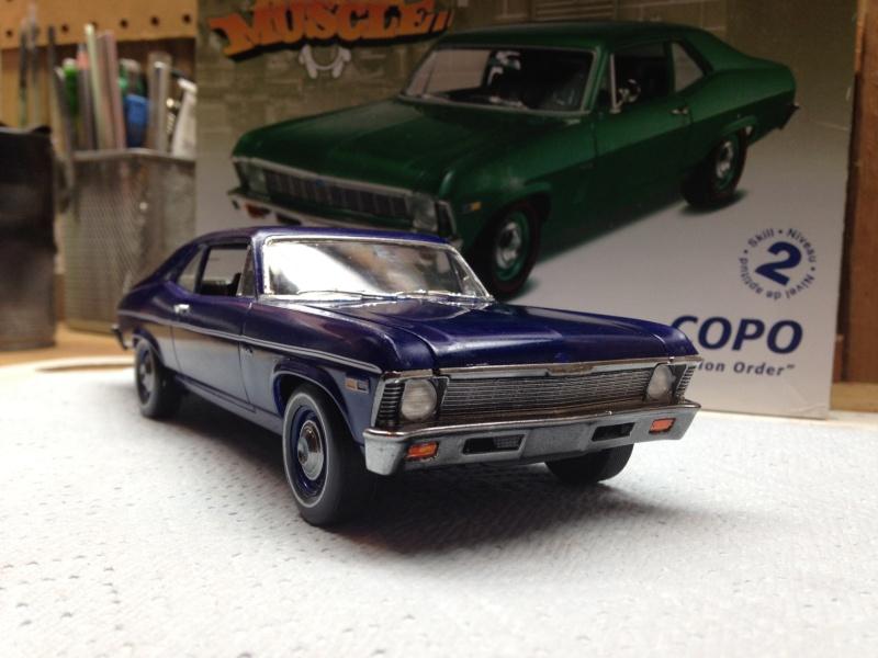 NOVA COPO '69 Img_1011