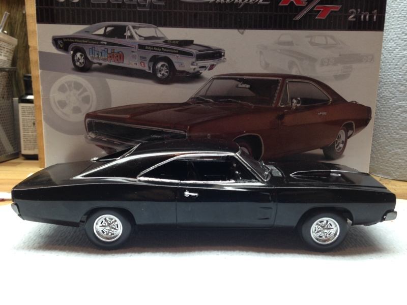 Dodge Charger '68 Img_1013