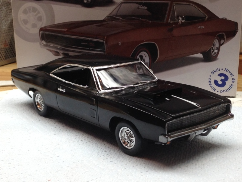 Dodge Charger '68 Img_1014