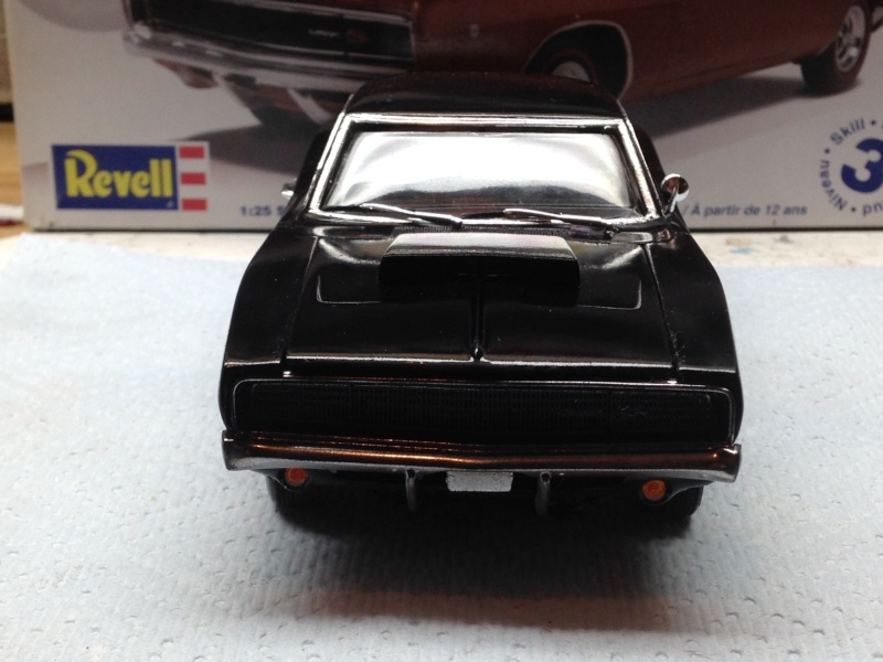 Dodge Charger '68 Img_1015