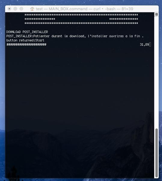 problème pas de driver pour carte wifi AR8131 gigabit ethernet 1_tiff10