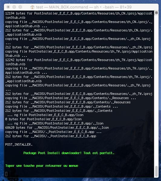 problème pas de driver pour carte wifi AR8131 gigabit ethernet 2_tiff10
