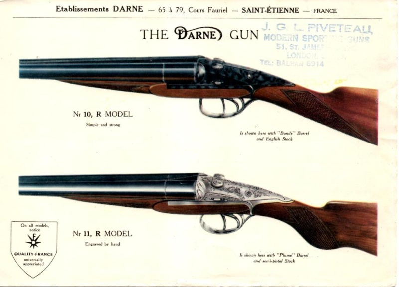 darne calibre 24 - Page 2 Darne_11