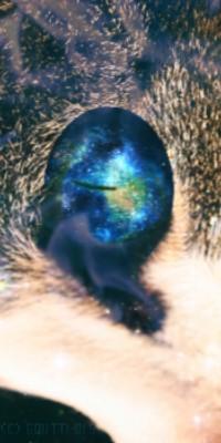 Oeil du Cosmos [EN COURS] Picsar23