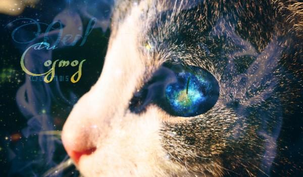 Oeil du Cosmos [EN COURS] Picsar24