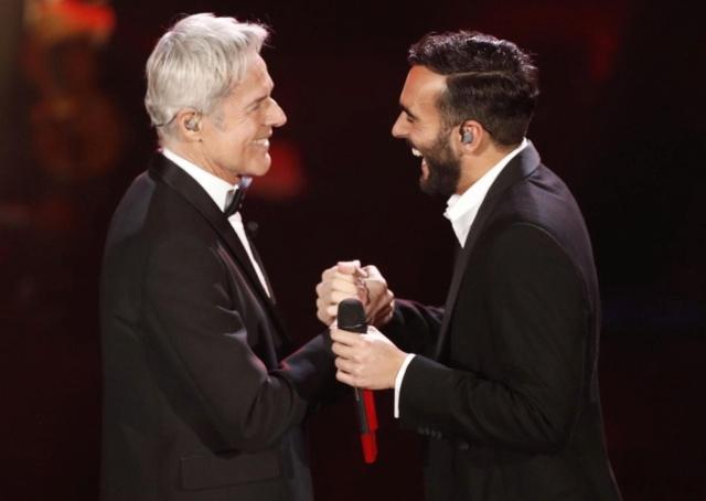 Sanremo 2020 23275713