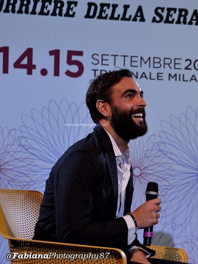 #IlTempodelleDonne-Triennale Milano 70061710