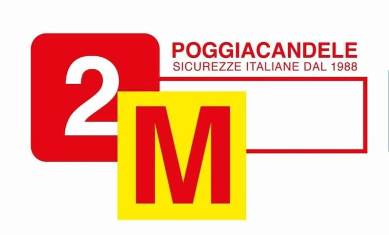 #MarcoNegliStadi Calend10