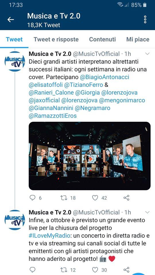 #IlovemyRadio Marco_11