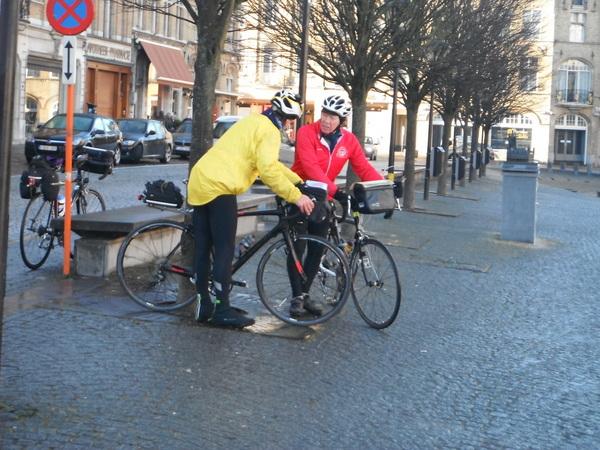 Des Belges sur le dodéca Dscf4630