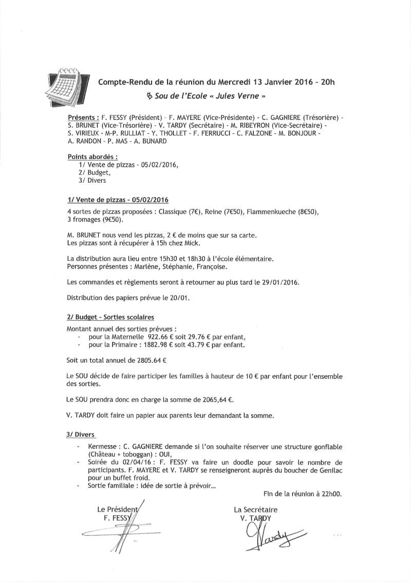 COMPTE-RENDU REUNION 0415_010