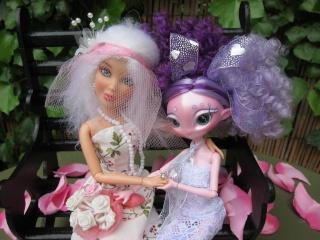 Home sweet home de mes dolls Img_0310