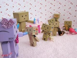 Les dolls de miss Marple - Page 3 Img_0311