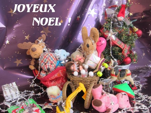 Les dolls de miss Marple - Page 5 Noel_210