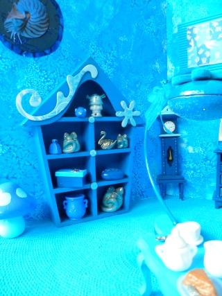Home sweet home de mes dolls Rotati10