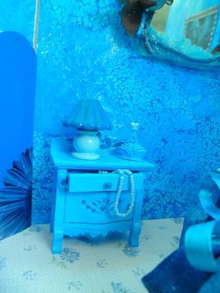 Home sweet home de mes dolls Rotati11