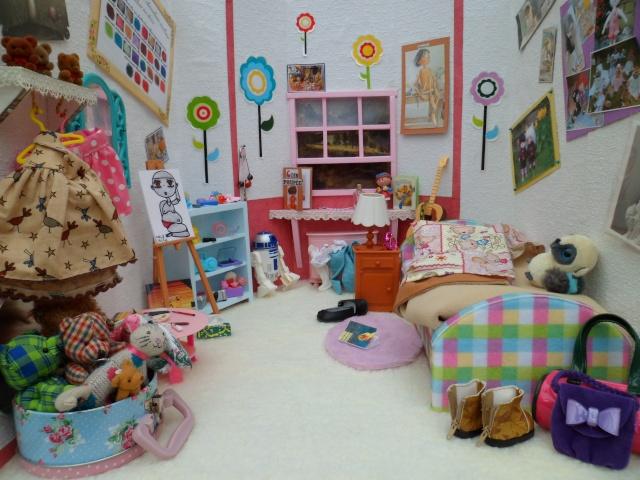 Home sweet home de mes dolls Sam_0010