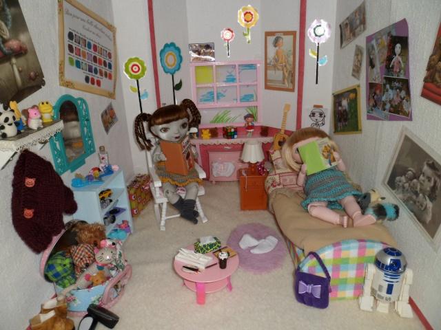 Home sweet home de mes dolls Sam_0011