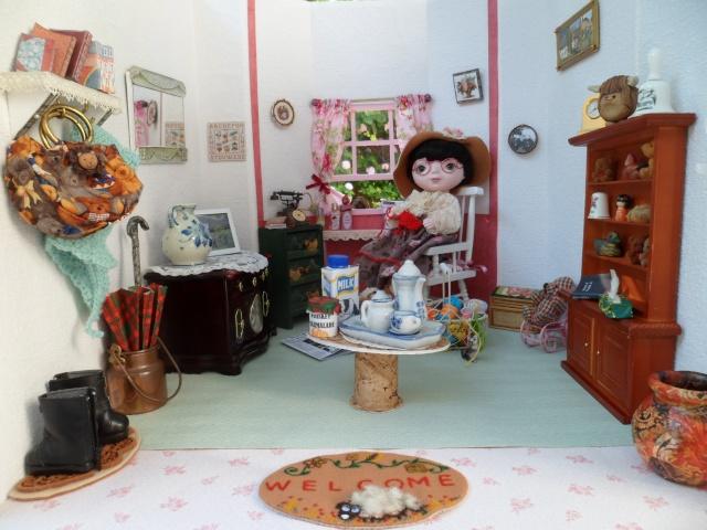 Home sweet home de mes dolls Sam_2210