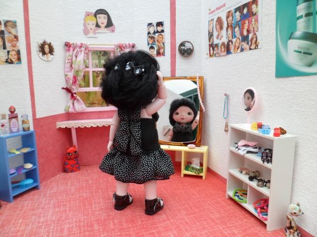 Home sweet home de mes dolls Sam_2310