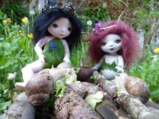 Les dolls de miss Marple - Page 3 Sam_3810