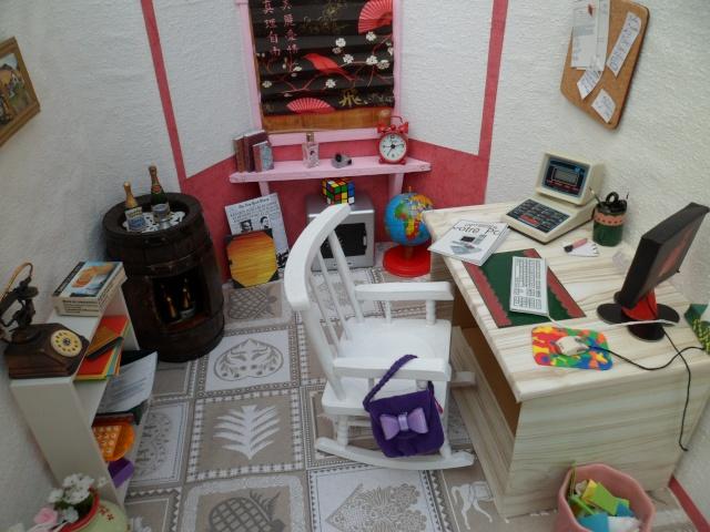 Home sweet home de mes dolls Sam_3911