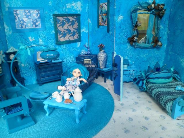 Home sweet home de mes dolls Sam_4410
