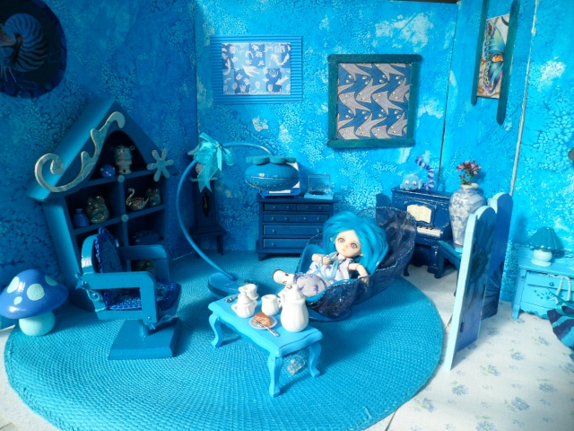 Home sweet home de mes dolls Sam_4411