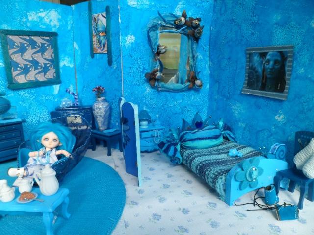 Home sweet home de mes dolls Sam_4412