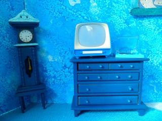 Home sweet home de mes dolls Sam_4413