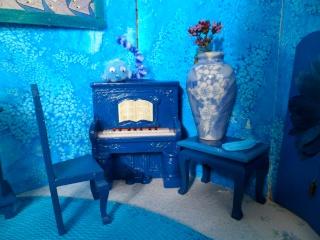 Home sweet home de mes dolls Sam_4414
