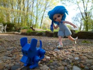 Les dolls de miss Marple - Page 3 Sam_6811