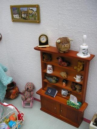 Home sweet home de mes dolls Tilda_13