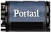 Portail-2