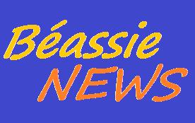 Elections présidentielles : la campagne officielle commence ! Byassi12
