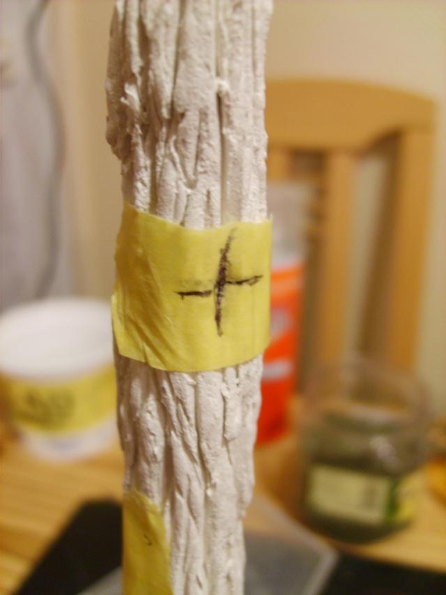 confection d'un arbre !! S5000016
