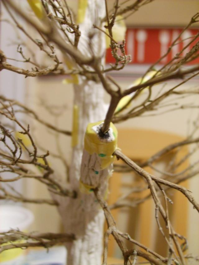 confection d'un arbre !! S5000126