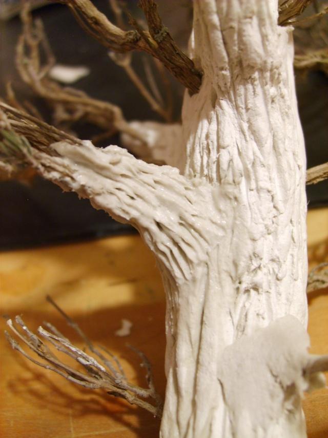 confection d'un arbre !! S5000213