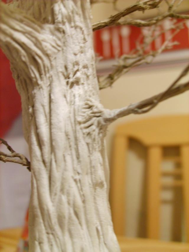 confection d'un arbre !! S5000214