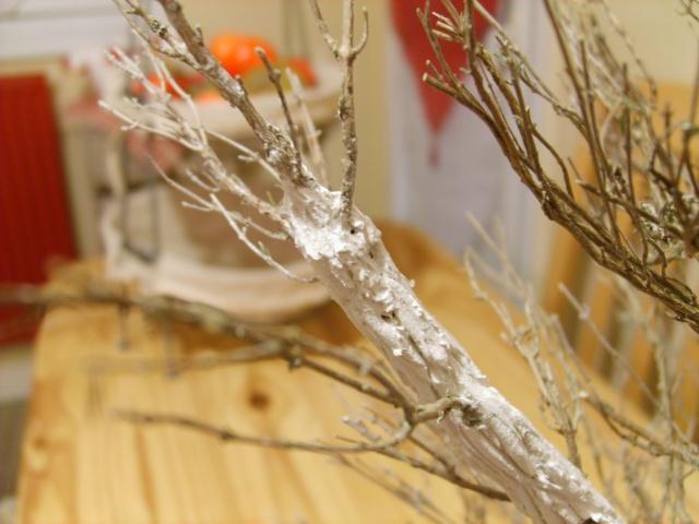 confection d'un arbre !! S5000215