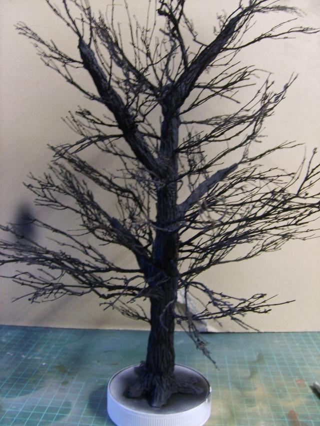 confection d'un arbre !! S5000218