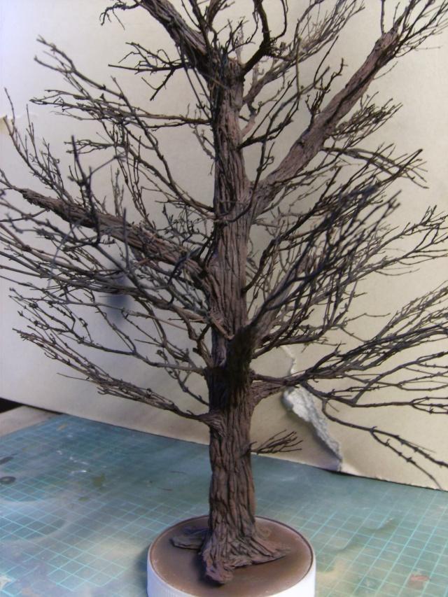 confection d'un arbre !! S5000220