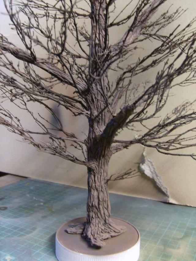 confection d'un arbre !! S5000222