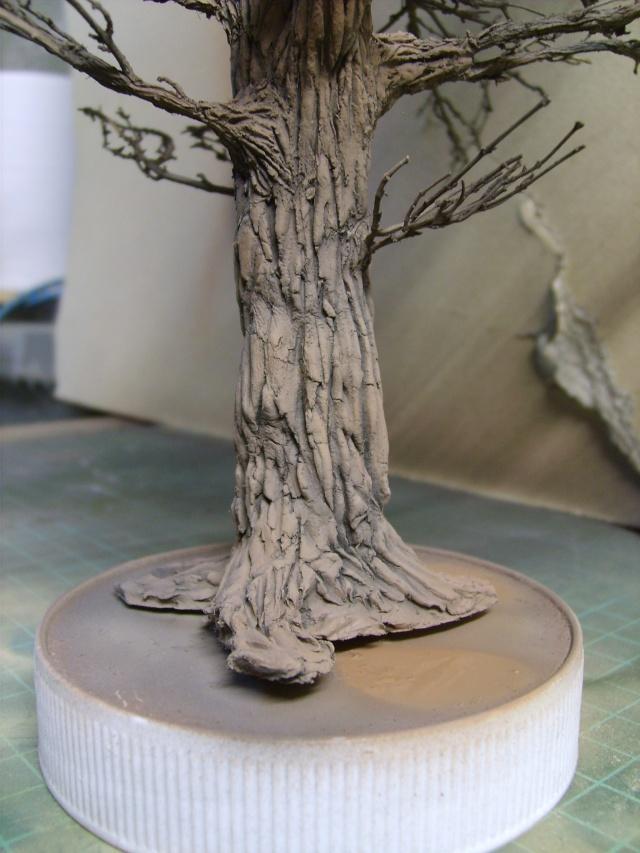 confection d'un arbre !! S5000223