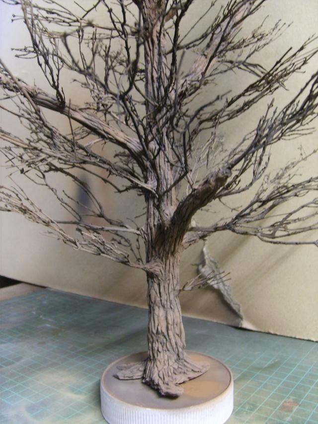 confection d'un arbre !! S5000224
