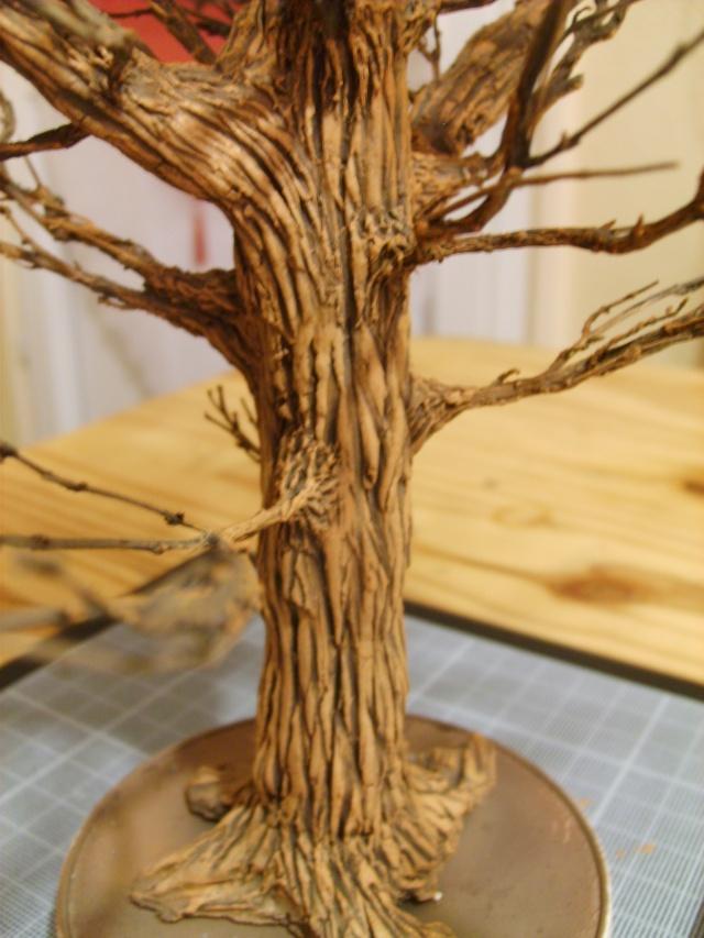 confection d'un arbre !! S5000227