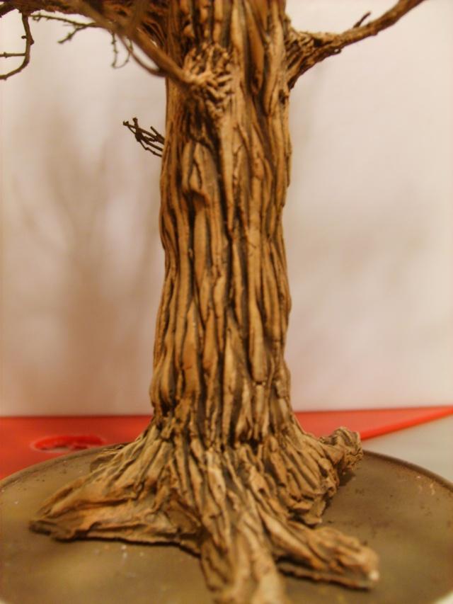 confection d'un arbre !! S5000228