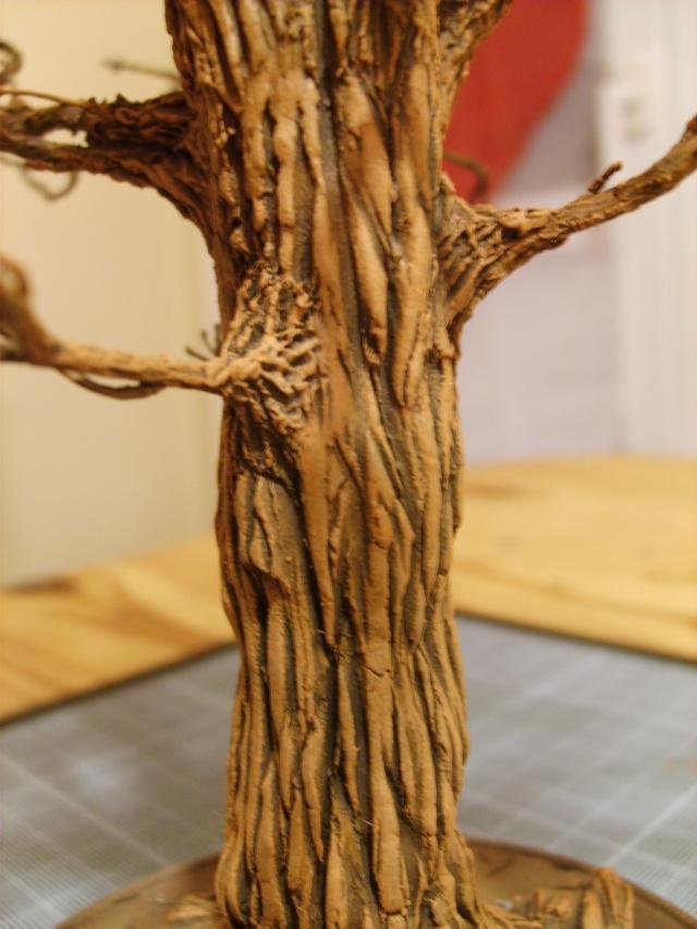 confection d'un arbre !! S5000229