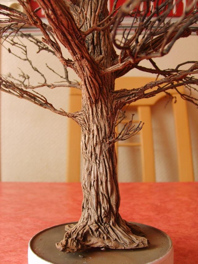 confection d'un arbre !! S5000230